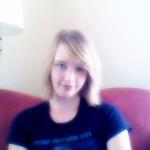 trinarose13 avatar