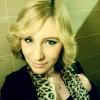 Berry86 avatar