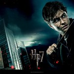 HarryPotter14 avatar