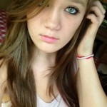 Kels_13 avatar