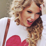 SwiftieForTay avatar