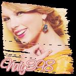 Naty398 avatar