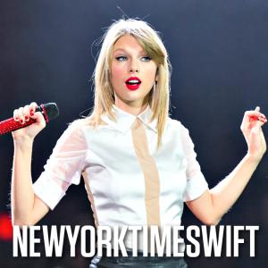newyorktimeswift avatar