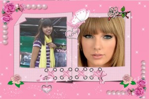Resen Rose avatar