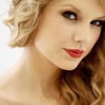 ShaunaLovesTaylor13 avatar