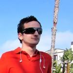 Firsh avatar