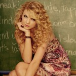 SWIFTIE1229 avatar