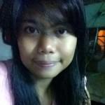 capturedfearless13 avatar