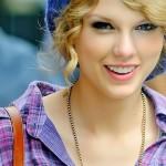 Fearless Swiftie13 avatar