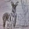 JACKEY_1311 avatar