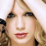 HappinessRained_OnSwifties avatar