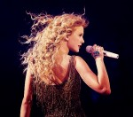 TaylorSwiftfanlove avatar