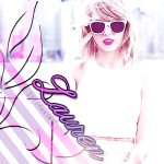 22tayswift1989 avatar