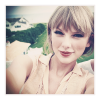 TaylorYourselfUnique avatar
