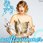 swiftswimmer avatar