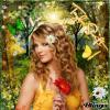 petrichor12 avatar
