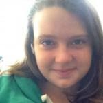 Lauren2012 avatar