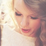 lovingthatswift avatar
