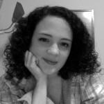 AnnaBanana27 avatar