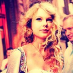 swiftieblue222 avatar