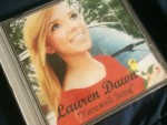 Lauren Dawn avatar