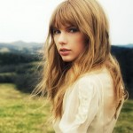 swiftie13xoxo avatar