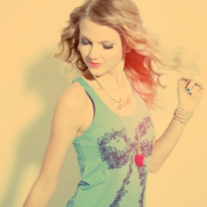 swiftforever13 avatar