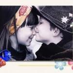 Prince_S avatar