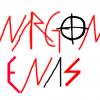 Enargon EnAs avatar
