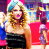 Swiftie55 avatar