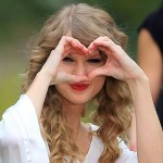Swiftie_Forever16 avatar