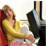 FearlessSwiftie0128 avatar