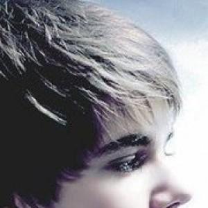 Justin Bieber avatar