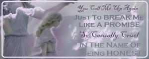taylorswift4singer13 avatar