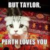 Taylor13lol avatar