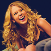 Swiftiefearless avatar