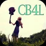 countrybumpkin4life avatar