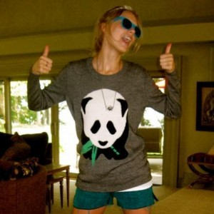 13swiftie13 avatar