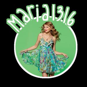 Maria1316 avatar