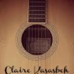 ClaireTaylorUk avatar