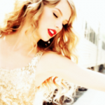 loveuswift avatar