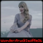 WonderstruckSwiftie26 avatar