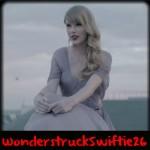 WonderstruckSwiftie26 avatar