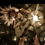 guitarstrings13 avatar