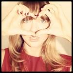 nisayz13 avatar