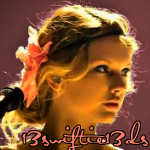 13swiftie13ds_ avatar