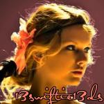 13swiftie13ds_ avatar