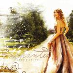 Love~Taylor~Love avatar