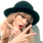 Swiftie4life1313 avatar