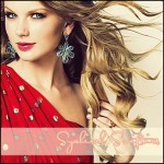 Syahirah Swifties avatar